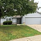 Desirable Willow Lakes and Oaks - Indianapolis, IN 46239