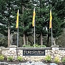 Forestview Apartments - Renton, WA 98059