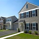The Encore at Laurel Ridge - Harrisburg, PA 17112