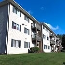 Woodside Park Apartments - Des Moines, IA 50320