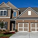 Beautiful Home in the Sterling on the Lake Sub! - Flowery Branch, GA 30542