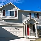 3 Bedroom with Loft and Privacy Fence - Plainfield, IN 46168