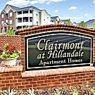 Clairmont at Hillandale - Durham, North Carolina 27705