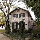 Oregon District 3 Bedroom Beauty! - Dayton, OH 45402
