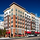 Pike 3400 - Arlington, VA 22204