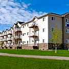 Eaglebrook Apartments @ Prairie Grove - Fargo, ND 58104