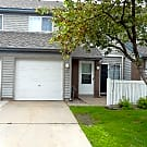 2 BR Townhome in Brooklyn Park - Brooklyn Park, MN 55444