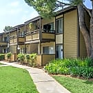 Birchwood Village Apartment Homes - Brea, CA 92821