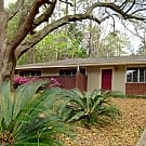 PET FRIENDLY home in Astoria Park!!! - Tallahassee, FL 32303