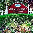 Village Square - Mount Holly, New Jersey 8060