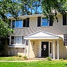 Meadowood Apartments - Madison, WI 53711