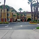 Furnished Studio - Orlando - Orlando Theme Parks - Vineland Rd. - Orlando, FL 32819