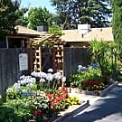 Yardley Gardens - Merced, California 95340