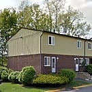 Sunset Gardens - Waterbury, CT 06705