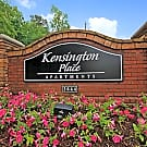Kensington Place - Greensboro, NC 27410