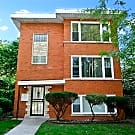2 Bed Room  Garden Apartment - Chicago, IL 60617