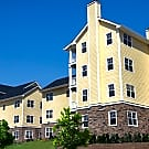 Regency Hill - Woodbury, MN 55129