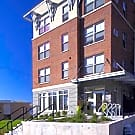 Ripley Gardens Apartments - Minneapolis, MN 55405