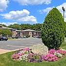 Stonebridge Apartments - Norwood, MA 02062