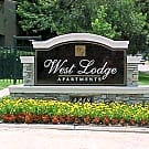 West Lodge - Baytown, Texas 77521