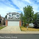 5575 W 115th Place, Westminster, CO 80020 - Westminster, CO 80020