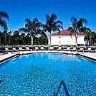 Bella Vista Apartments - Port Saint Lucie, FL 34952