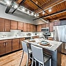 Lofts at River East - Chicago, IL 60611