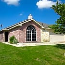 Charming 3 Bedroom In Royce City! - Royse City, TX 75189