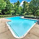 Laurel Ridge Apartments - Chapel Hill, NC 27516