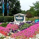 Parkside Towers - Strongsville, Ohio 44136