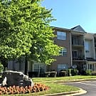 Mountain Glen Apartments - Frederick, MD 21703