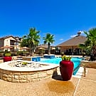 The Riviera Apartments - Waco, TX 76708