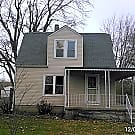 Renters, You Can Own This Home! - Anderson, IN 46016