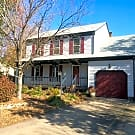 Four Bedroom Home- Great Bridge East/Hickory - Chesapeake, VA 23322