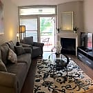Furnished 2 Bedrooms - Los Angeles, CA 90024