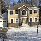 New Home in gated development - Gouldsboro, PA 18424