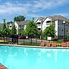 Woodwind Villa Apartments - Woodbridge, VA 22191