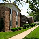 Deerfield Apartments - Saint Louis, Missouri 63128
