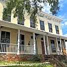 1427 West Clay Street - Richmond, VA 23220