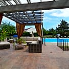 Park Club - Westerville, OH 43081