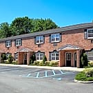 Fairfield Maples South - West Babylon, NY 11704