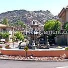 GORGEOUS CONDO IN GATED POINTE TAPATIO!! - Phoenix, AZ 85020