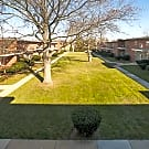 Wilshire Apartments - Pikesville, Maryland 21208