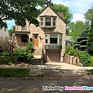 Charming 4BDRM Lannon Stone Tudor For Rent In... - Glendale, WI 53209