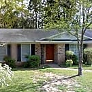 3br/2ba - Great house near USA Campus! - Mobile, AL 36608
