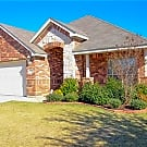2225 Kaitlyn Dr, Weatherford-Coming Soon! - Weatherford, TX 76087