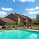 Aspen Place - Oklahoma City, OK 73120