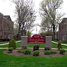 Boulevard Gardens Apartments - Bayonne, New Jersey 7002