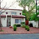 Beautiful 3bed/2baths Home with Fireplace! - Phoenix, AZ 85021