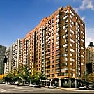 The Westmont - New York, NY 10025